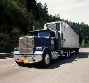 IT Services To The Trucking Industry